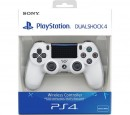 Kontroler Dual Shock PS4 Playstation 4
