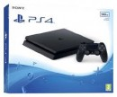 Konzola PlayStation 4 SONY PS4 500G cuh 2216 slim crna