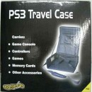 Torba za PS3 SONY Playstation 3
