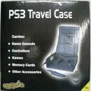 Torba za PS3 SONY Playstation 3