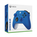 XBOX ONE Wireless Controller V2 gamepad Shock Blue