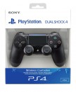 Kontroler SONY Dual Shock PS4 V2 Playstation crni