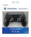 Kontroler SONY Dual Shock PS4 V2 Playstation crni