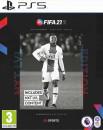 PS5 FIFA 21 Next Level Edition