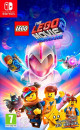 Switch Lego Movie 2