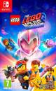 Switch Lego Movie 2