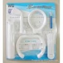 5 In 1 WII