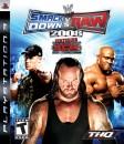 Smackdown Vs. Raw PS3