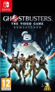 Switch Ghostbusters: The Video Game - Remastered