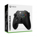 XBOX ONE Wireless Controller V2 gamepad Carbon Black