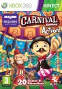 Carnival Action