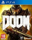 Doom SonyPlaystation PS4