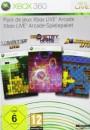 Lumines XBOX 360