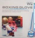 Boxing Glovw Wii