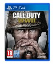 Call of Duty WWII SonyPlaystation PS4