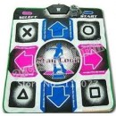 DANCING PAD PS2