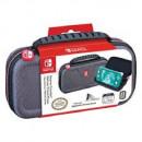 Nintendo Switch Lite Game Traveler Deluxe travel case