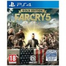 Far cry 4 SonyPlaystation 4 PS4