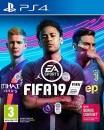FIFA 19 SONY PS4 Playstation 4