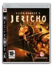 Jericho PS3
