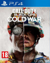 PS4 Call of Duty Black Ops-Cold War