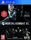 Sony PS4 Mortal Kombat XL