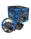 Volan Thrustmaster T150 RS PS4 / PC / PS3