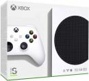 Xbox Series S 512GB SSD digital edition
