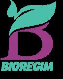 Magazin naturist- Bioregim