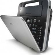 Alpinion E-Cube 7i opsta namena snimanja izuzetna  cena