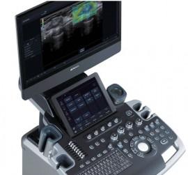 Alpinion E Cube 8 ultrazvucni aparat Model za 2018 godinu