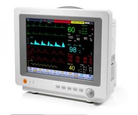 Pacijent monitor PMS 8000 C Intenzivna nega