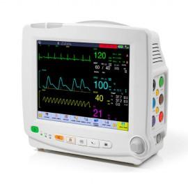 Pacijent Monitor PMS 8000 N