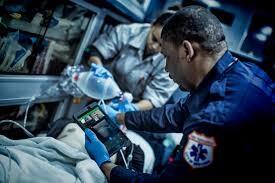 Philips Lumify -portabilni ultrazvucni sistem