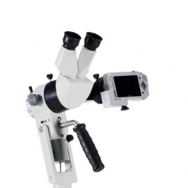 Centrel C-43 binokularni video kolposkop