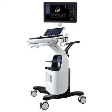 Chison- SBIT-8, ultrazvucni aparat opsta namena