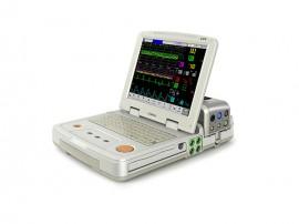 Fetalni Monitor Star 5000
