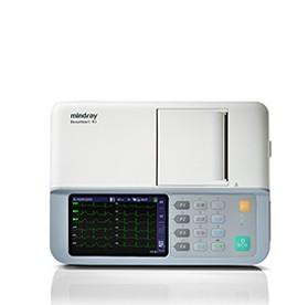 Mindray BeneHeart R-3 EKG aparat