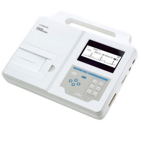 Comen -CM-300 Trokanalni EKG aparat