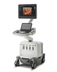Philips Epiq 5, ultrazvucni aparat opsta namena