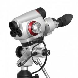 Altion AC 2000, Opticko ,Digitalni kolposkop sa integrisanom kamerom
