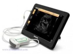 Philips Visiq portabl kardioloski ultrazvuk