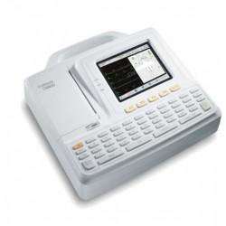 Comen CM-600 sestokanalni EKG aparat