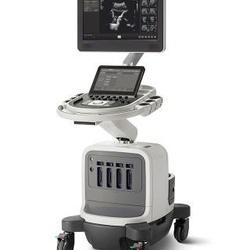 Philips Affiniti- 70, ultrazvucni sistem