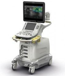 Hitachi Arietta V70 , stacionarni ultrazvucni aparat