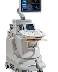 Philips Iu 22X MatrixsDS ultrazvucni aparat