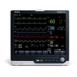 Passport 17 m Mindray pacijent monitor