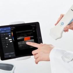 U prodaji Alpinion Mini Sono portabl ultrazvuk