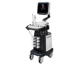 Konica Minolta CD-25 ultrazvucni aparat,opsta namena snimanja