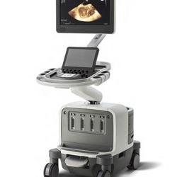 Philips Epiq -7, stacionarni ultrazvucni aparat